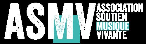 logo ASMV